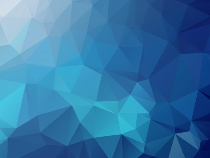 Triangle Picture Backgrounds