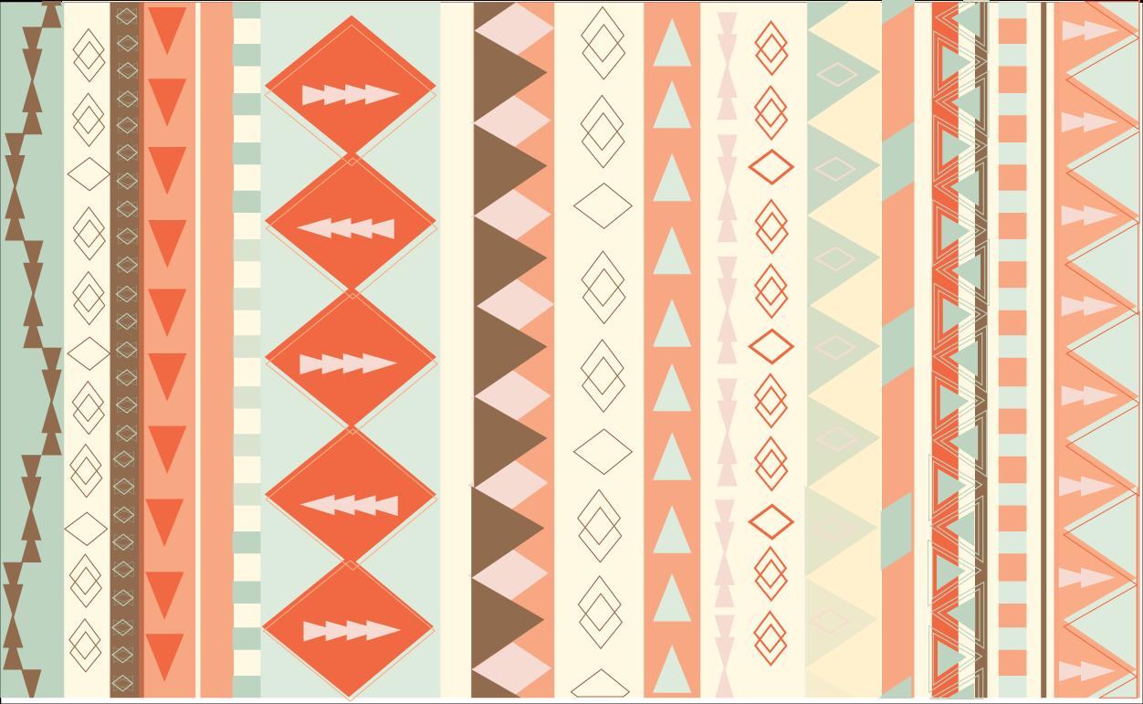 Tribal Print Desktop Picture Backgrounds