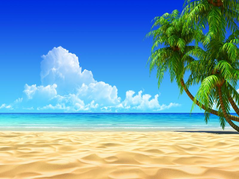 Tropical Beachs Tropical Beach 5 Tropical Beach   Picture Backgrounds