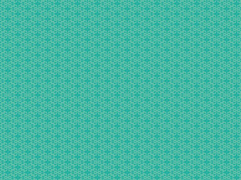 Turquoise 2 by aliwithaneye on deviantart presentation backgrounds turquoise 2 by aliwithaneye on deviantart presentation backgrounds toneelgroepblik Image collections