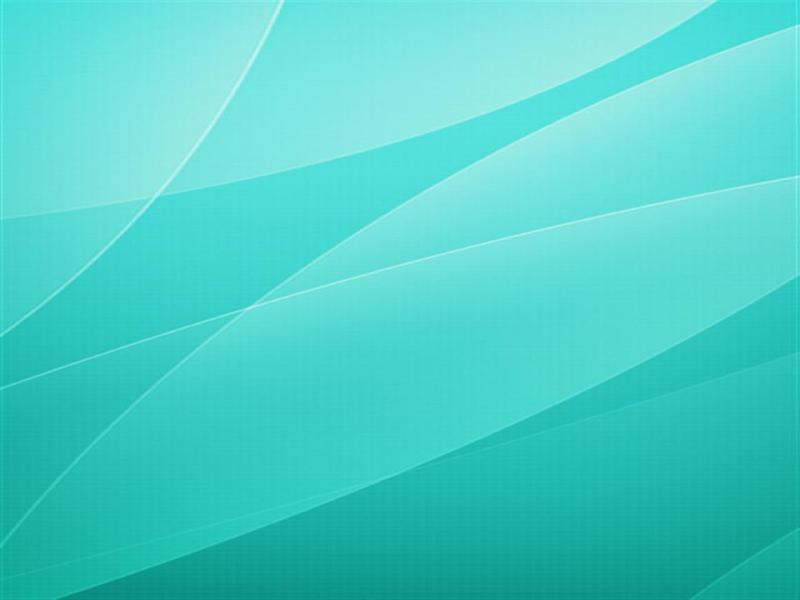 Turquoise Iphone Wallpaper Backgrounds