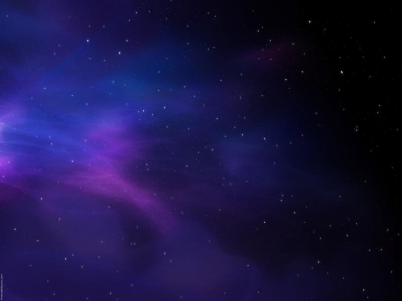 Twitter Layouts Galaxy Tumblrs Stock 4k   Download Backgrounds