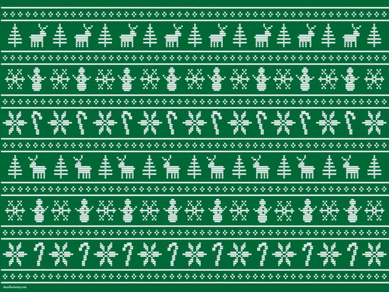 Christmas Sweater Background.Ugly Christmas Sweater Diy Guide Fashion Crafts Art