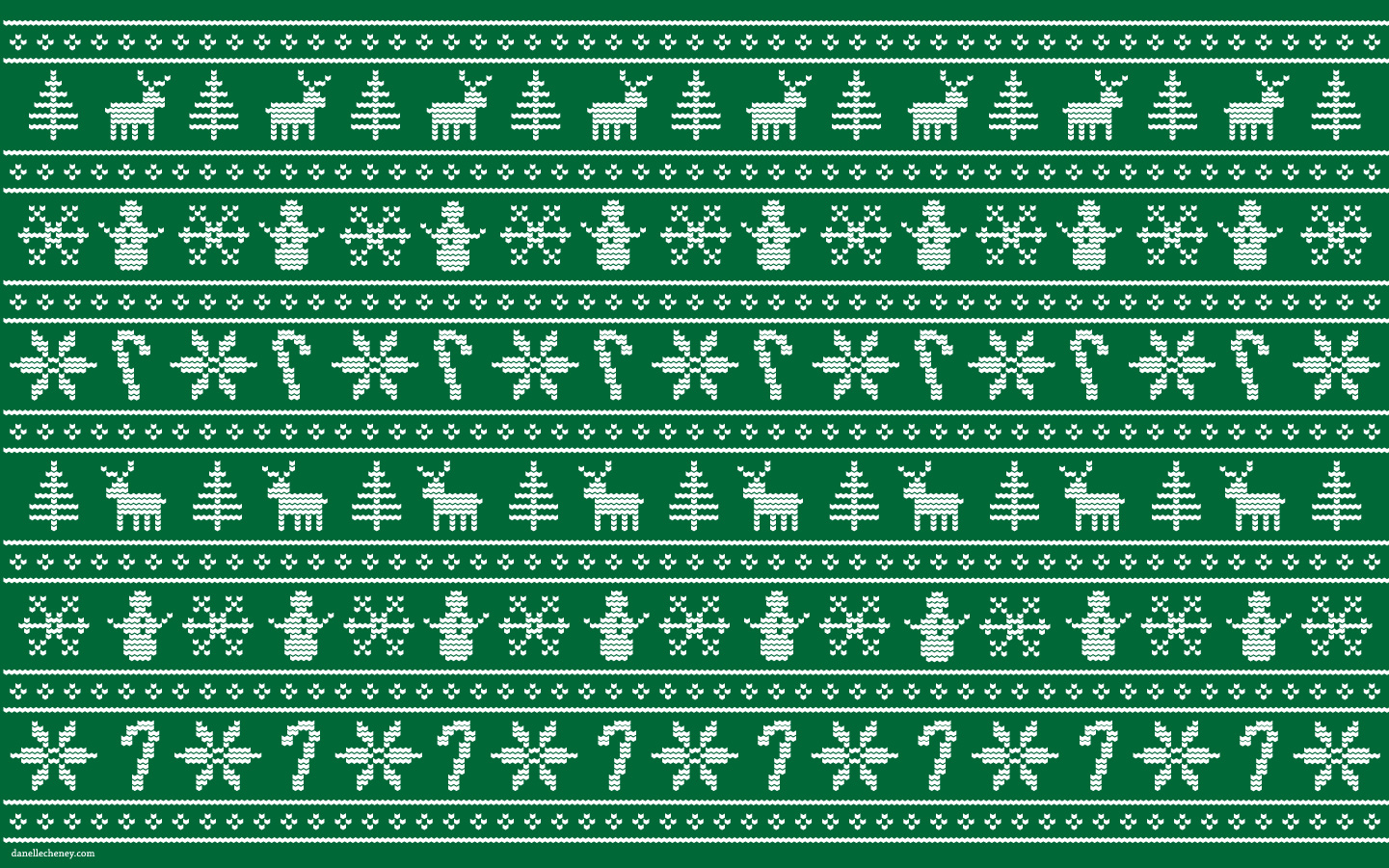 Ugly Christmas Sweater Diy Guide Fashion Crafts Art Backgrounds
