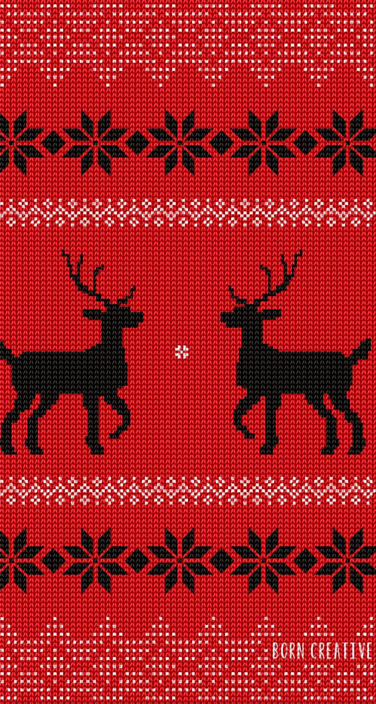 Ugly Christmas Sweater Hd Wallpaper Backgrounds For Powerpoint Templates Ppt Backgrounds