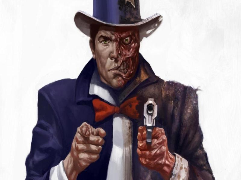 Uncle Sam Wallpaper Backgrounds