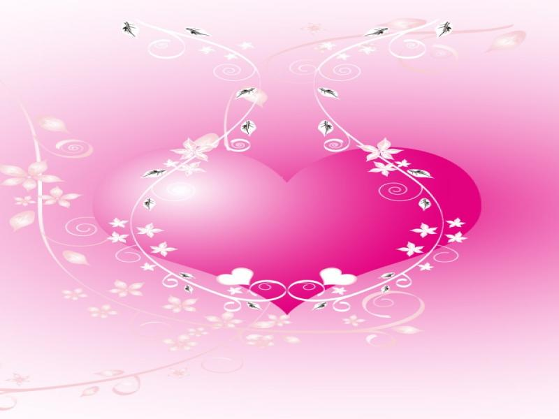Valentines Day 04 Jpg Wallpaper Backgrounds