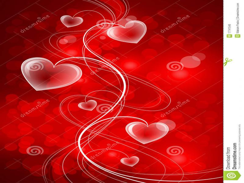 Valentines Royalty Free Stock Image  Image 17741546 Art Backgrounds