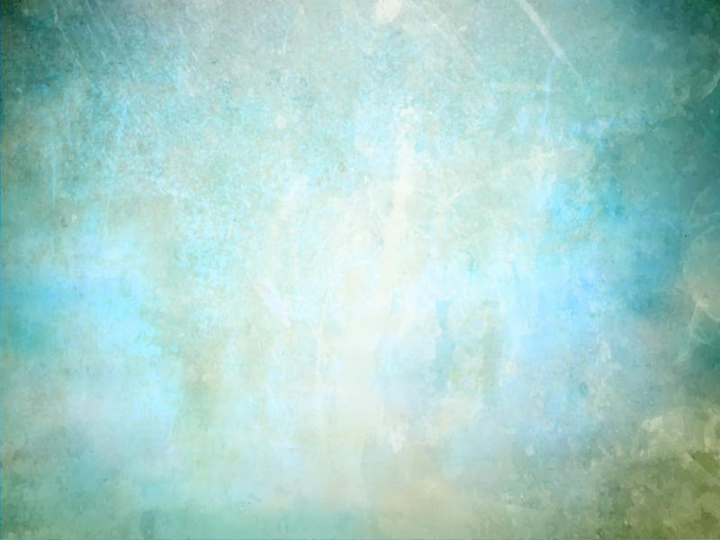 Vector Grunge Art Backgrounds