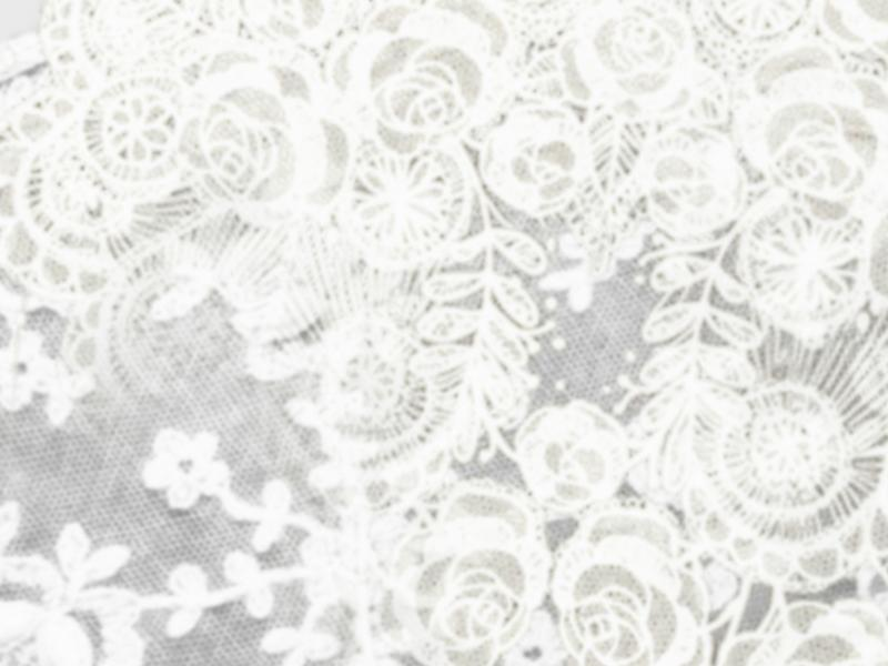 Vintage Lace Tumblr Images & Pictures  Becuo Art Backgrounds