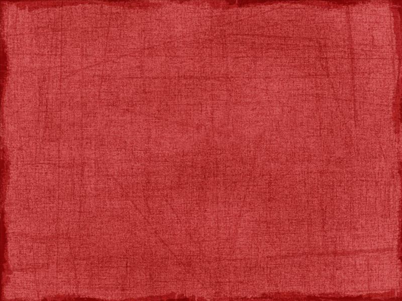 Vintage Red Art Backgrounds