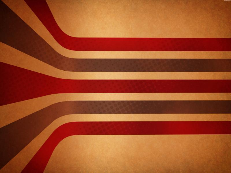 Vintage Stripes  PSDGraphics image Backgrounds