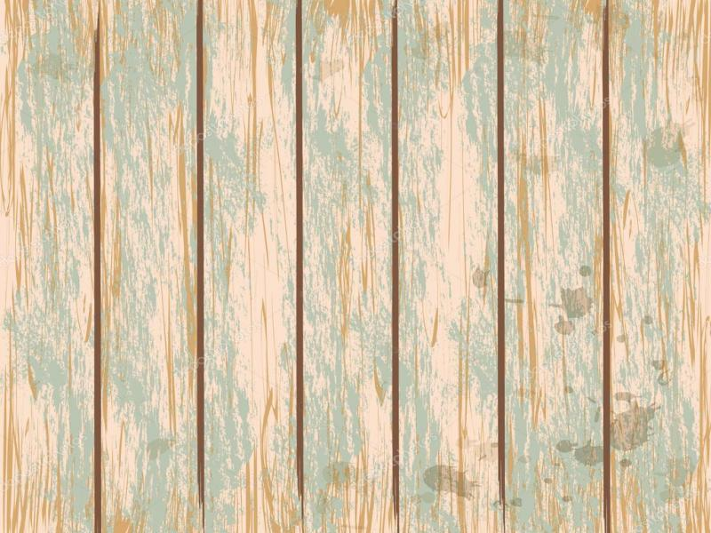vintage wooden presentation backgrounds for powerpoint