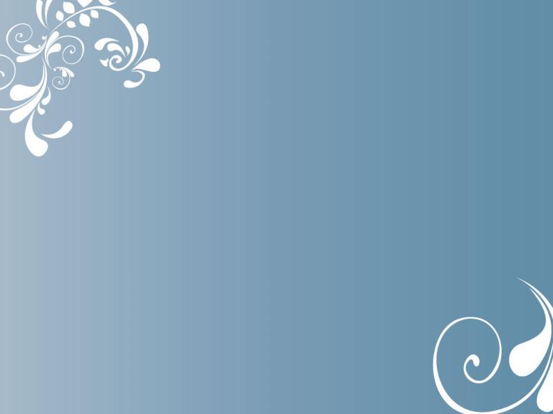 WALLPAPER Business Templates Art PPT Backgrounds