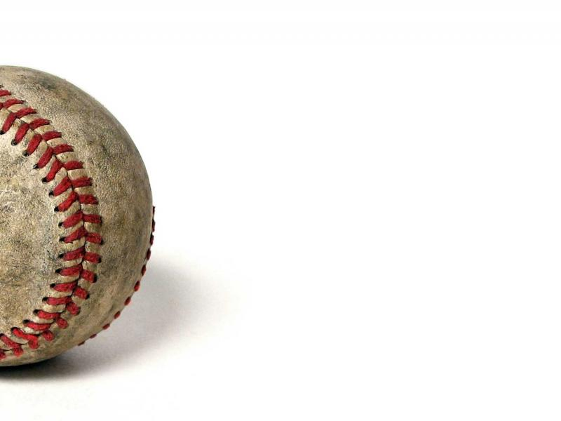 Wallpapers For > Cool Baseball Frame Backgrounds for Powerpoint ...