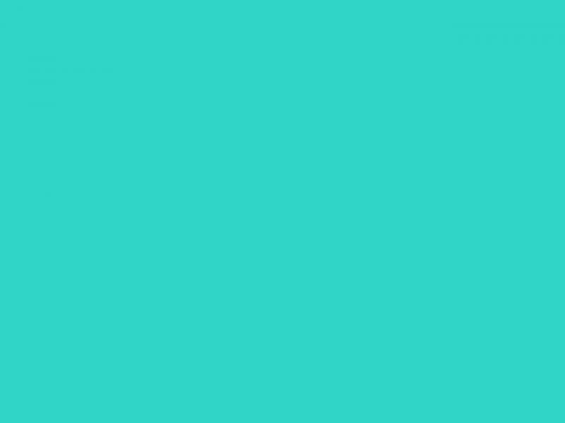 Wallpapers For > Plain Light Turquoise image Backgrounds