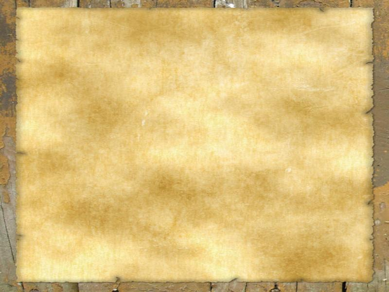 Wanted Poster Template Images Clipart Backgrounds for Powerpoint ...