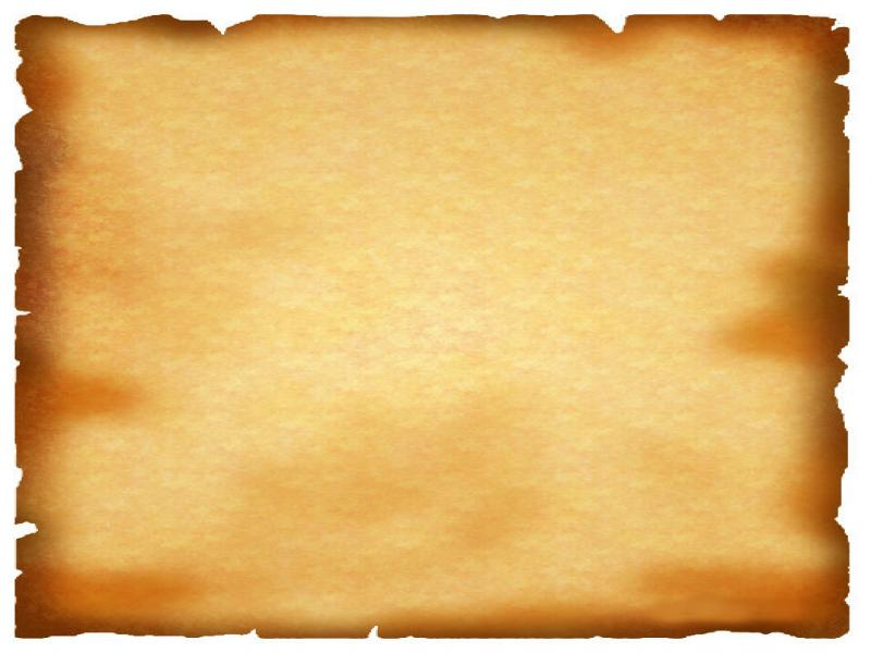 Wanted Posters Backgrounds