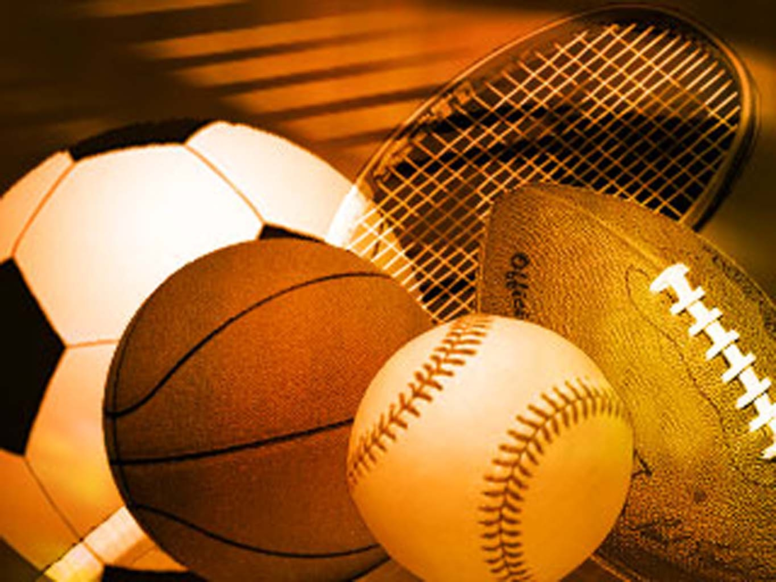 Watch Live All Sports Backgrounds