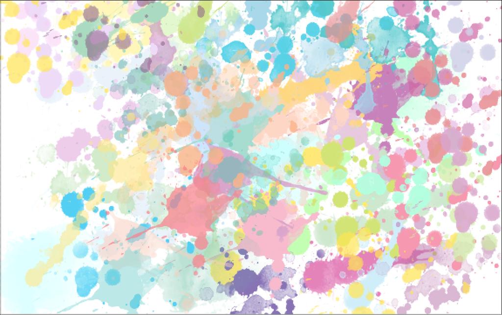 Watercolor Art Backgrounds