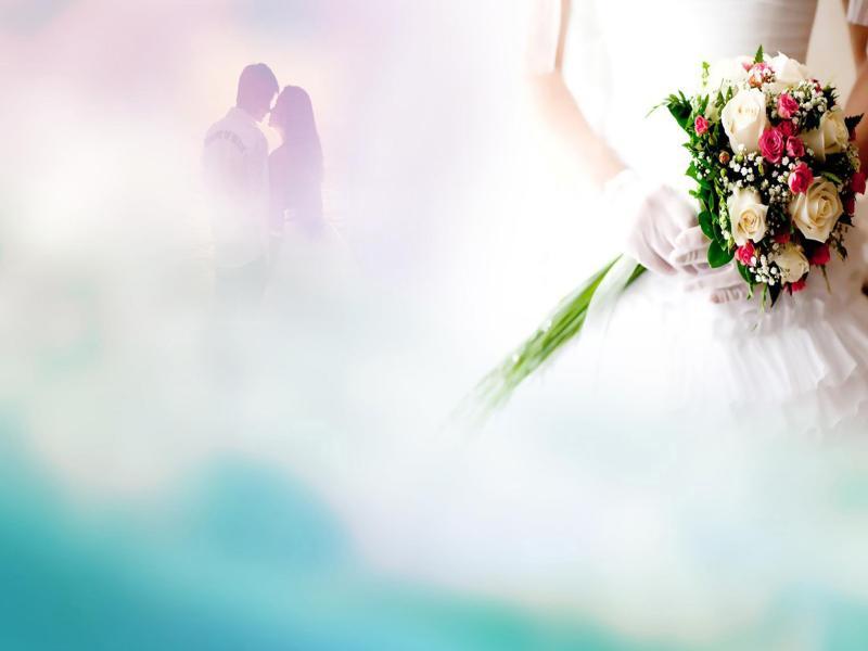 Wedding  Joy Studio Design Gallery  Best Design Presentation Backgrounds