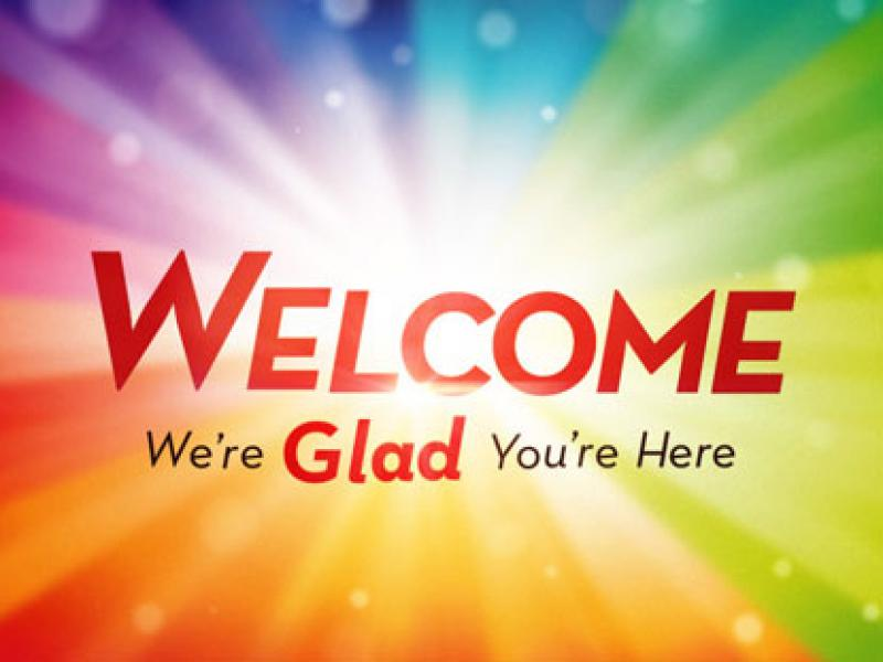 welcome template backgrounds for powerpoint templates