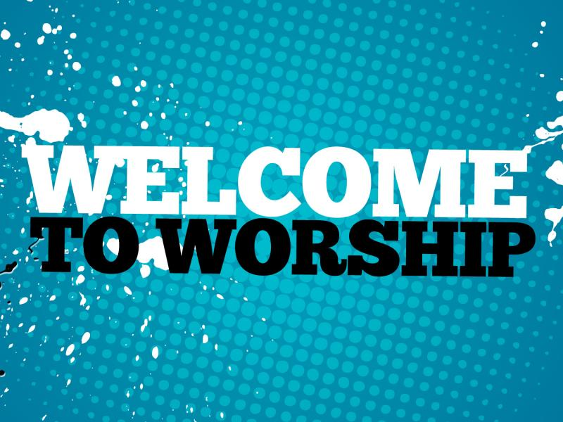 welcome to worship wallpaper backgrounds for powerpoint templates ppt backgrounds to worship wallpaper backgrounds