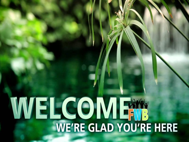 welcome wallpaper backgrounds for powerpoint templates ppt backgrounds welcome wallpaper backgrounds for