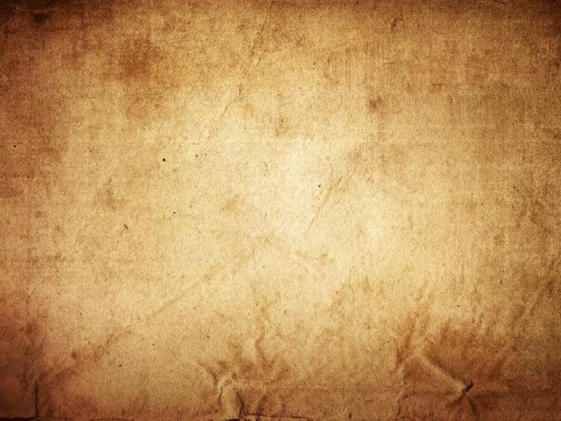 Western Paper Frame Backgrounds