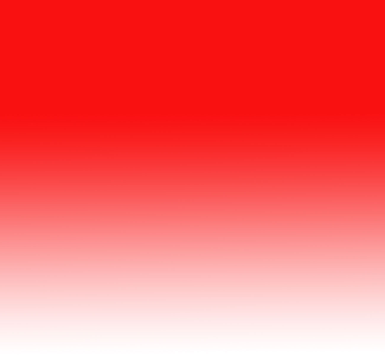 white adn red gradient picture backgrounds for powerpoint templates ppt backgrounds white adn red gradient picture