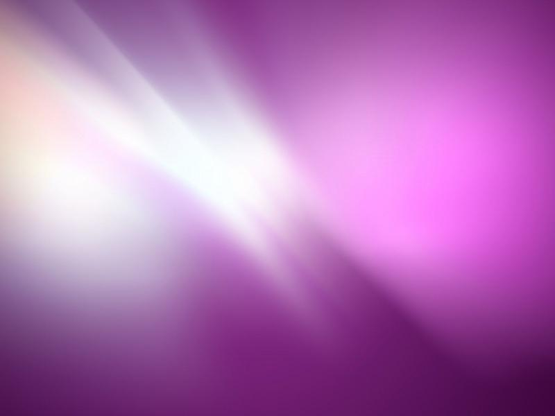 White and Purple Abstract Backgrounds
