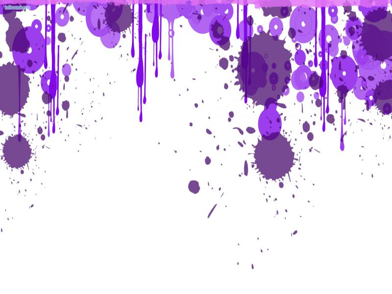 White and Purple Graphic Backgrounds
