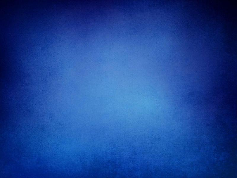 White and Royal Blue Quality Backgrounds