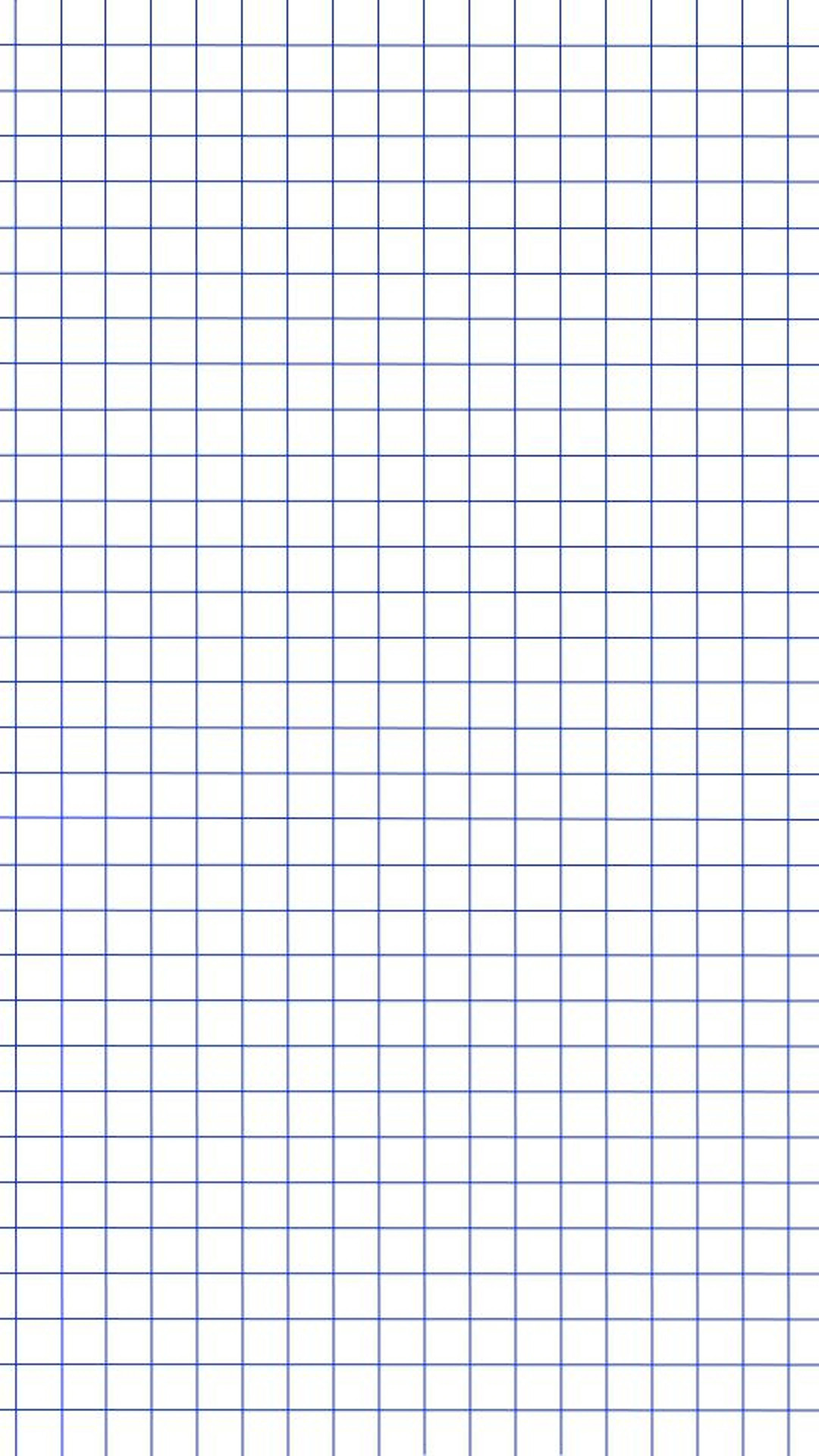 White blue checkered pattern Backgrounds
