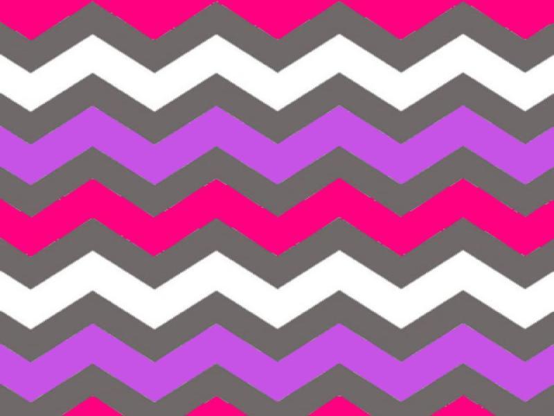 White Chevron Pattern  Art Backgrounds