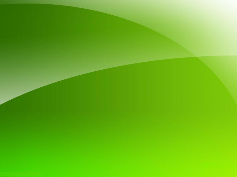 White Effect Green Backgrounds For Powerpoint Templates Ppt Backgrounds
