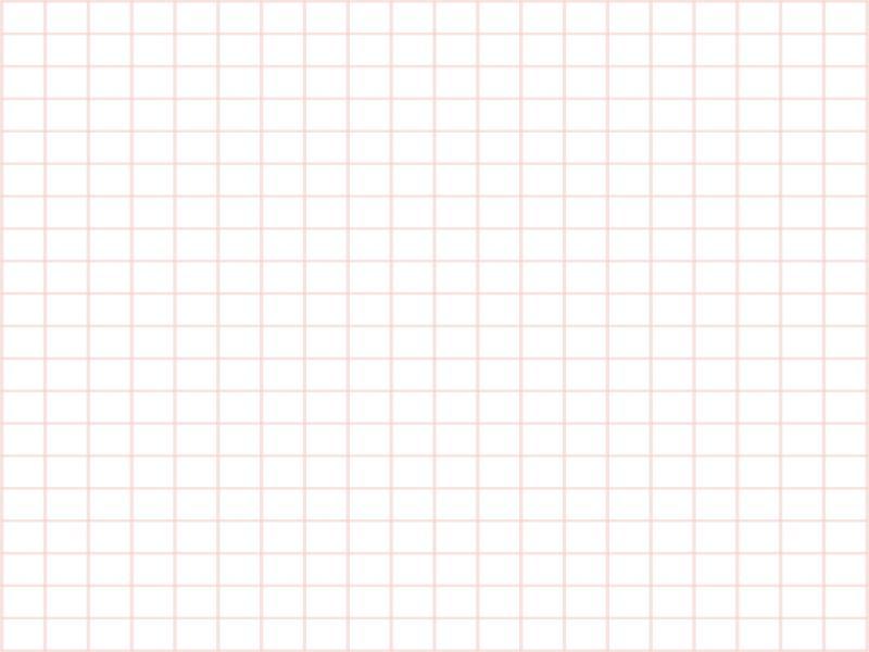 White Grid Frame Backgrounds