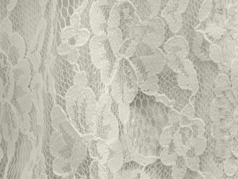 White Lace  Fashionplaceface  Backgrounds