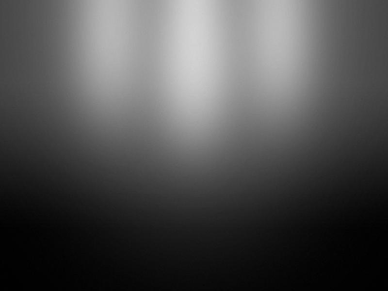 White Light Black Template Backgrounds