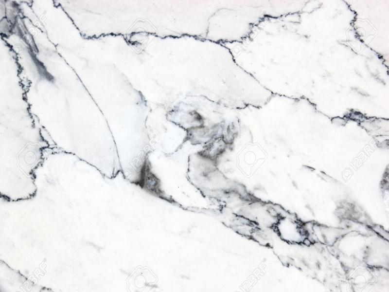 White Marble Google Search Marble Pinterest Marbles Clipart