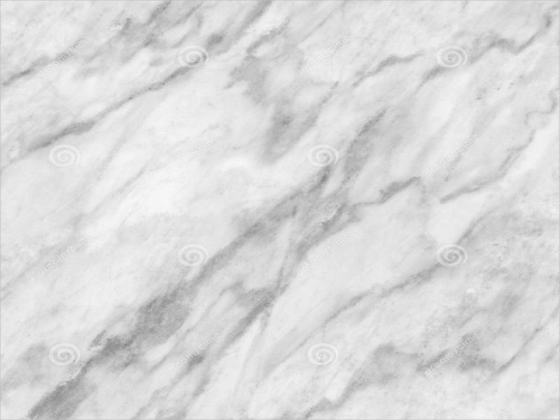 White Marble Texture Wallpaper Backgrounds For Powerpoint
