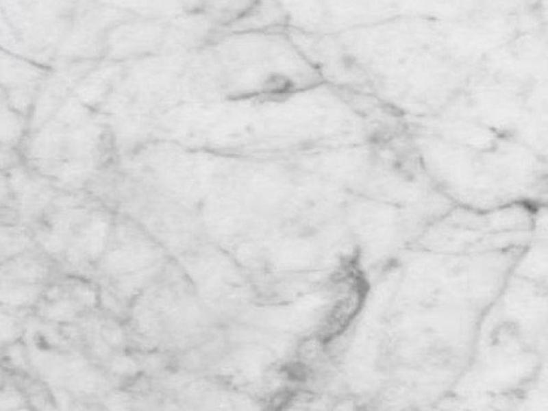 background tumblr marble