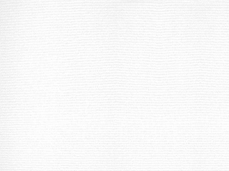 White Paper Textures Backgrounds