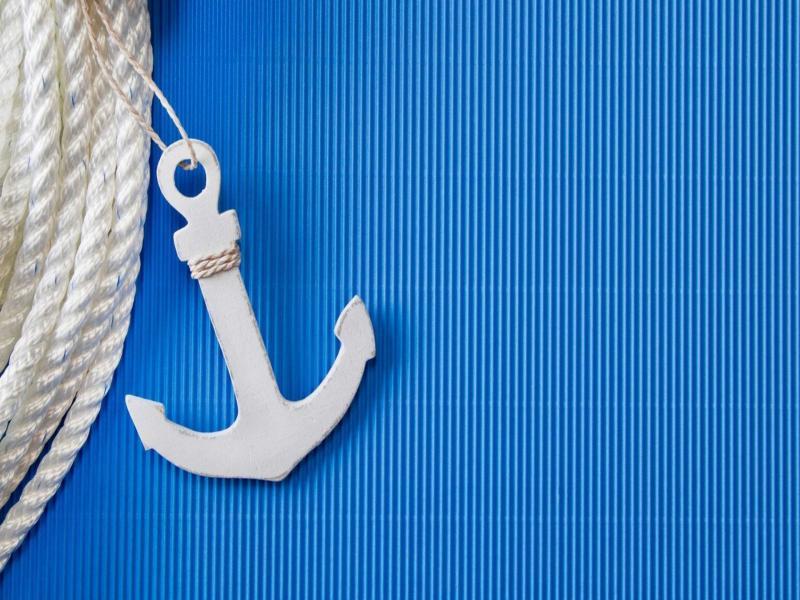 white poison anchor desktop photo backgrounds for