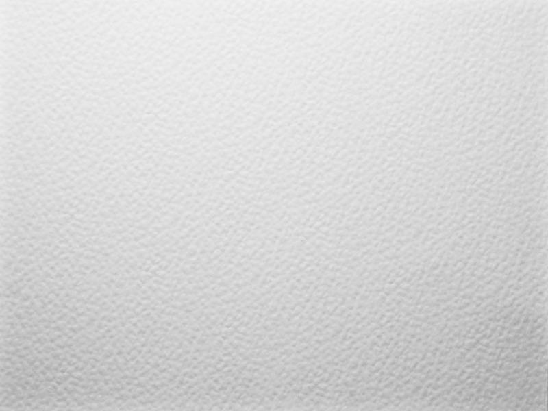 white textured paper image backgrounds for powerpoint templates