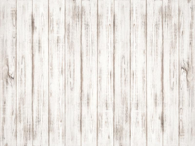 white wood download backgrounds for powerpoint templates