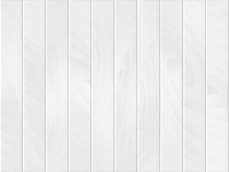 White Wood HD image Backgrounds