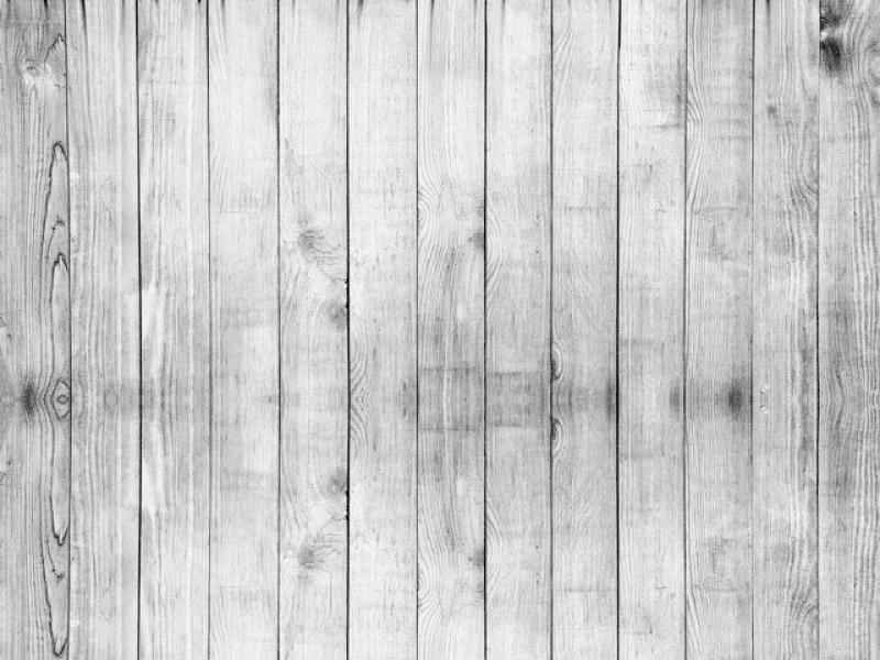white wood template backgrounds for powerpoint templates