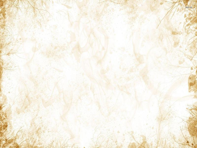 Whites Old Paper Photo Backgrounds