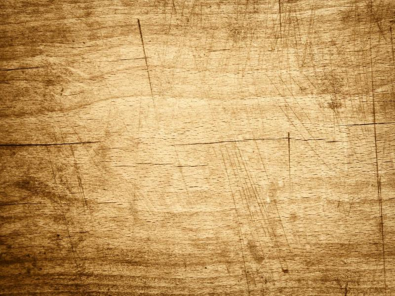 Wood Quality Backgrounds For Powerpoint Templates Ppt